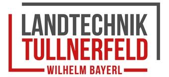 Landtechnik Tullnerfeld